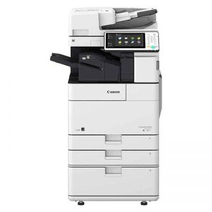 imageRUNNER ADVANCE 4500i Series