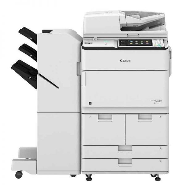 imageRUNNER ADVANCE 6500i Series