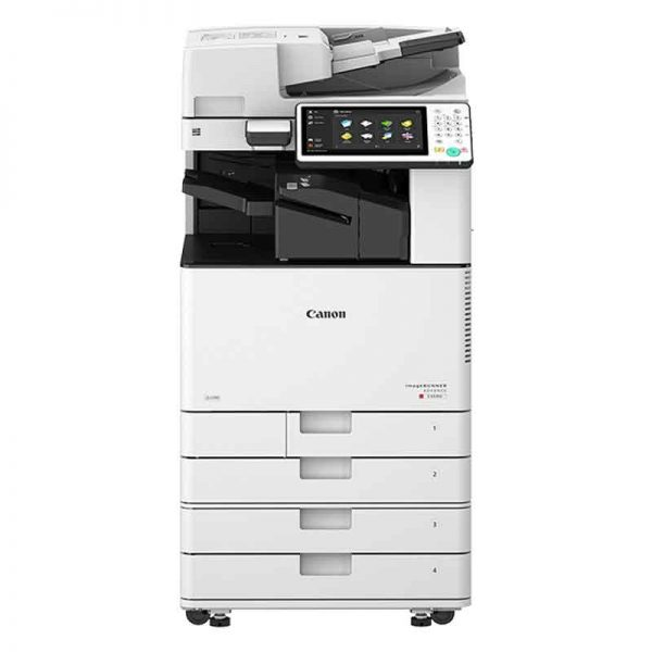 imageRUNNER ADVANCE C3500i III