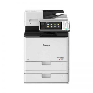 imageRUNNER ADVANCE C356i III