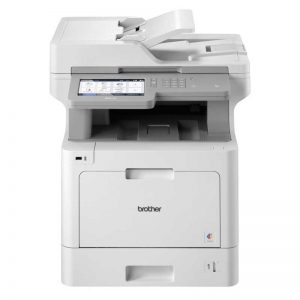 Brother DCPL9570CDW