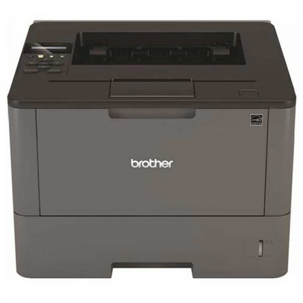 Brother HL L 5200DN