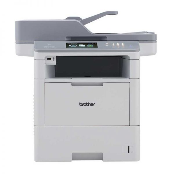 Brother MFCL6900CDW