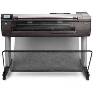 HP DesignJet T830 36-in