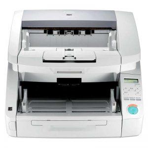 imageFORMULA DR-G1100