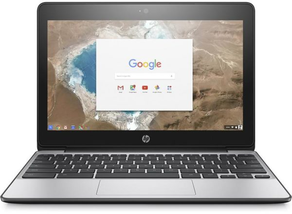 Used Chromebook For sale