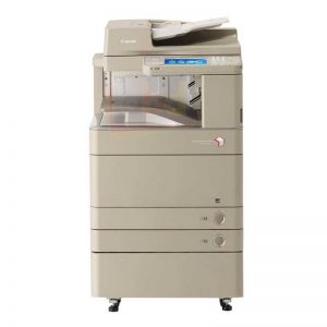 imageRUNNER ADVANCE C5240